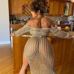 LT – See Her Links! SFW and also NSFW!!